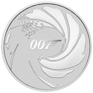 02-2020-James-Bond-007-1oz-Silver-Bullion-Coin