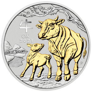 02-2021-Year-of-the-Ox-1oz
