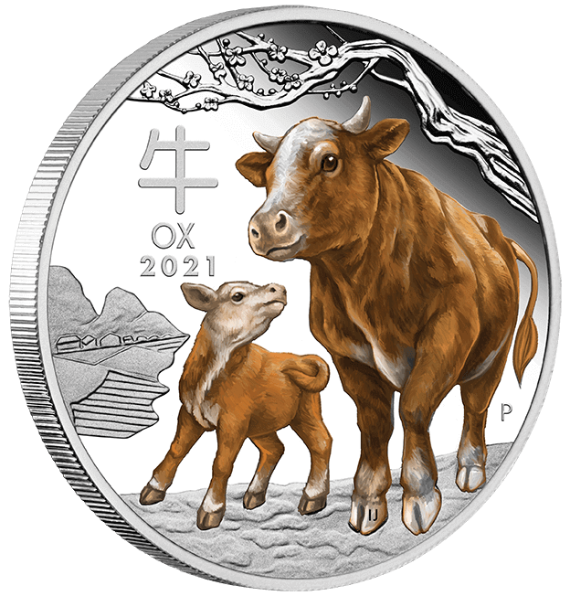 02-2021-Year-of-the-Ox-1oz-Silver-Proof-Coloured-Coin