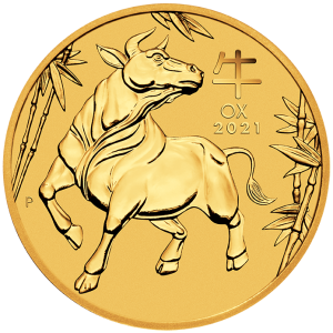 02-2021-YearoftheOx-Gold-Bullion-Coin