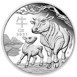 04-2021-Year-of-the-Ox-1oz- Silver-Proof-Coin