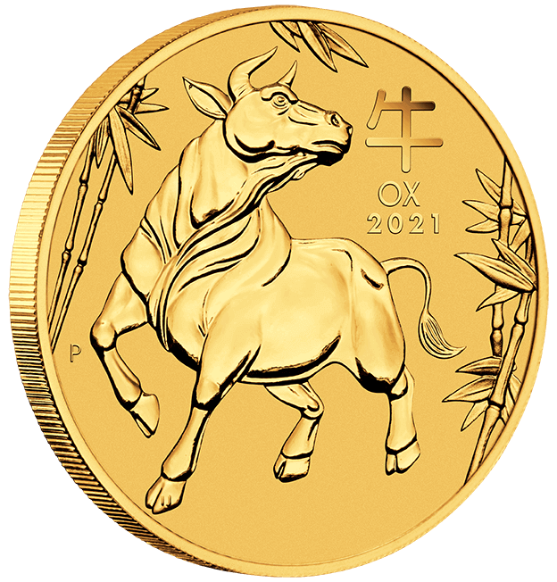 04-2021-YearoftheOx-Gold-Bullion-Coin