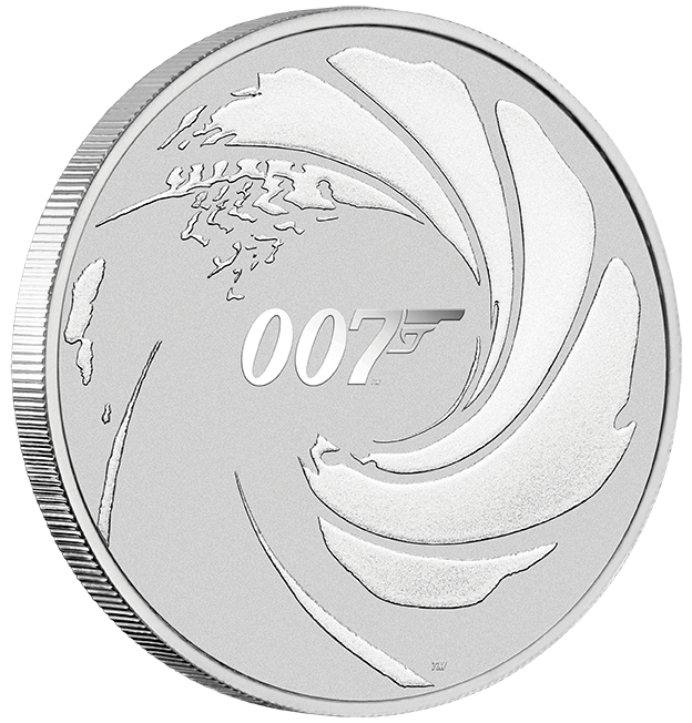 05-2020-James-Bond-007-1oz-Silver-Bullion-Coin