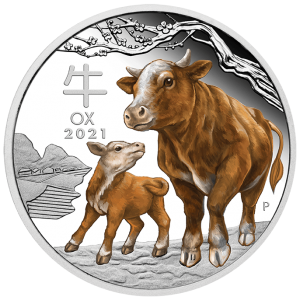 10-2021-Year-of-the-Ox-1oz-Silver-Proof-Coloured-Coin