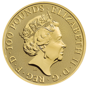 2021-great-britain-1-oz