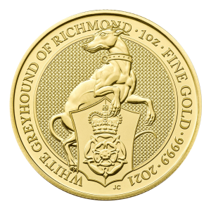 2021-great-britain-1-oz-gold