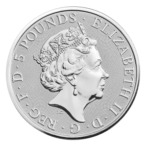 2021-great-britain-2-oz-silver-queens-beasts-the-white-greyhound
